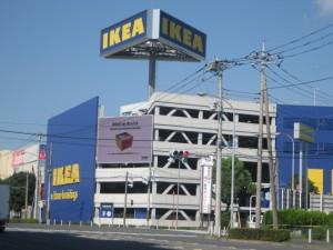 D・折本町・IKEA (2)